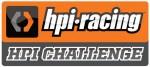 hpi-challenge-logo