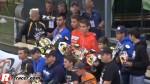 rc-racing-tv-euro-b-final