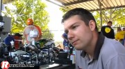 rc-racing-tv-june-2013