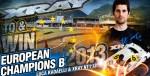 xray-wins-2013-European-B-Champs