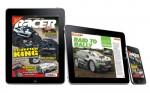 racer-digital