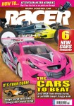 p01 Cover RCCR Nov13.indd