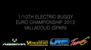 coches-rc-euros-video