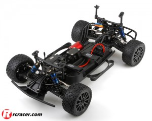 losi-ten-rallyx-2