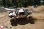 Losi-Desert-Buggy-XL-2