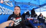 rc-racing-tv-1;10-ifmar-world-champs