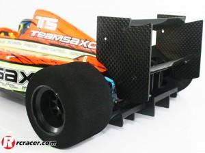 teamsaxo-cf-rear-wing