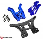 JConcepts-Centro-C4.2-Rear-Suspension-Kit