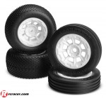 JConcepts-RC10-Classic-Tyres-and-Wheels
