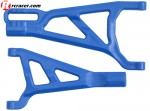 RPM-Front-Wishbones-for-the-Traxxas-Summit