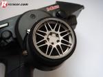 hiro-seiko-adapter-for-M12
