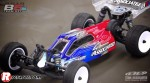 team-associated-b5m-video