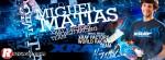 xray-sign-Miguel-Matias