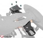 xray-t4-graphite-wishbines-plates
