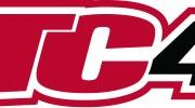 DETC410 Logo
