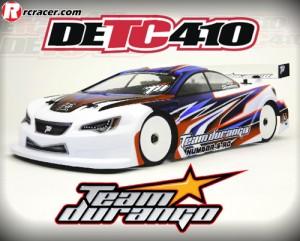 TD-AS-1