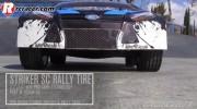 pro-line-sc-rally