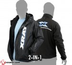 xray-winter-jacket