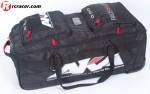 AKA-Mule-Rolling-Bag1