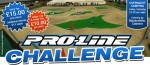 pl-challenge-2014
