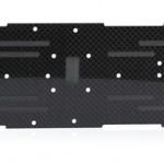 psm-carbon-fibre-chassis-yokomo