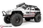 Axial-SCX10-2012-Jeep-Wrangler Unlimited-C:R-Edition