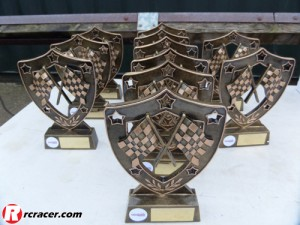 Sch-BTCC-2014-WL-trophies