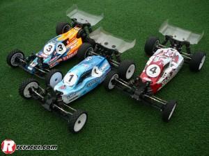 2wd-top-three-cars