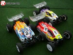 4wd-top-three-cars