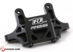 Revolution-Design-RB6-Rear-Bulkhead-MM-Aluminium