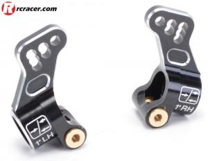 Schumacher-1-degree-alloy-rear-hubs-CAT_Cougar