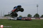 Truckfest-Peterborough2