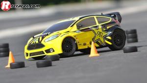 Vaterra-Ford-Fiesta-Rallycross-RTR-1