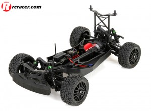 Vaterra-Ford-Fiesta-Rallycross-RTR-2