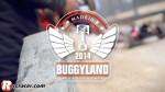 buggyland-2014