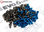 Hiro-Seiko-Titanium-and-Aluminium-Hex-Socket-Screw-Kits