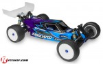 JConcepts-Finnisher-for-RC10B5M