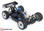 LRP-S8-NXR