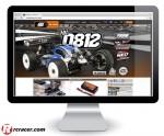 hb-homepage