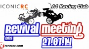 iconc-rc-revival-meeting