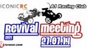 iconc-rc-revival-meeting