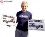 Richard-Taylor-joins-Schumacher