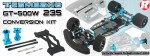 Teamsaxo-235-Expansion-Kit-for-GT-500W