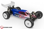 JConcepts-Finnisher-for-the-TLR-22-2.0-MM