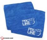 Pro-Line-Micro-Fiber-Towel