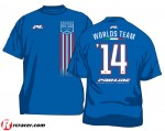 Pro-Line-World-Championship-T-Shirt