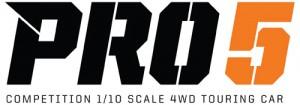 hb-pro-5-logo