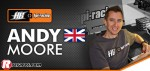 AndyMoore-HPI-HB
