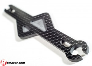 Schelle-Racing-B44.3-Carbon-Shorty-Battery-Strap-2