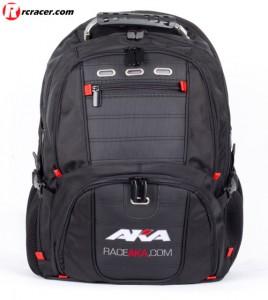 aka-backpack